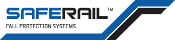 SafeRail Fall Protection Systems